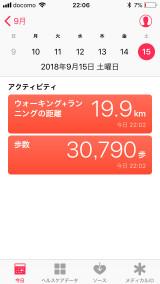 f:id:kusomamiren:20180915222317j:plain