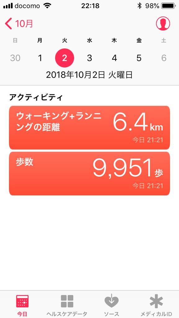 f:id:kusomamiren:20181002222109p:plain