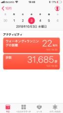 f:id:kusomamiren:20181003195926j:plain