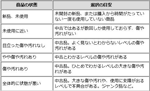 f:id:kusomamiren:20181015082253p:plain