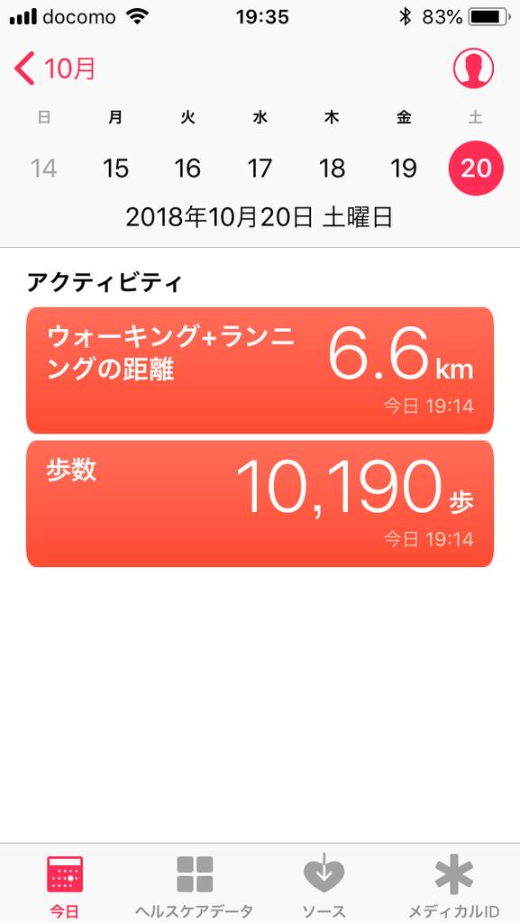 f:id:kusomamiren:20181020193825p:plain