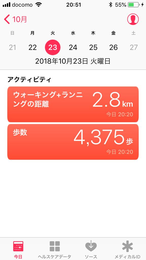 f:id:kusomamiren:20181023205148p:plain