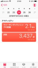 f:id:kusomamiren:20181024210827j:plain