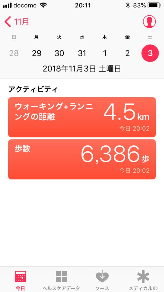 f:id:kusomamiren:20181103201323p:plain
