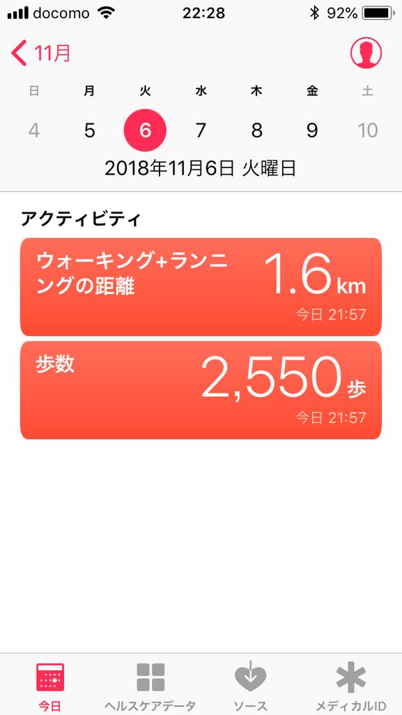 f:id:kusomamiren:20181106223012p:plain