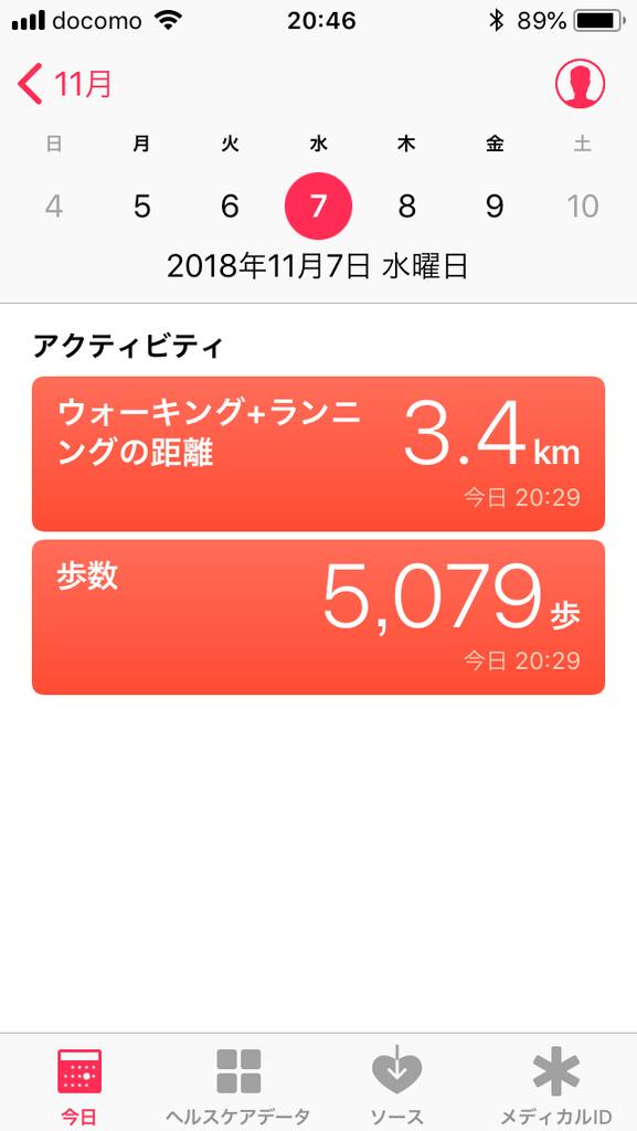 f:id:kusomamiren:20181107204753p:plain