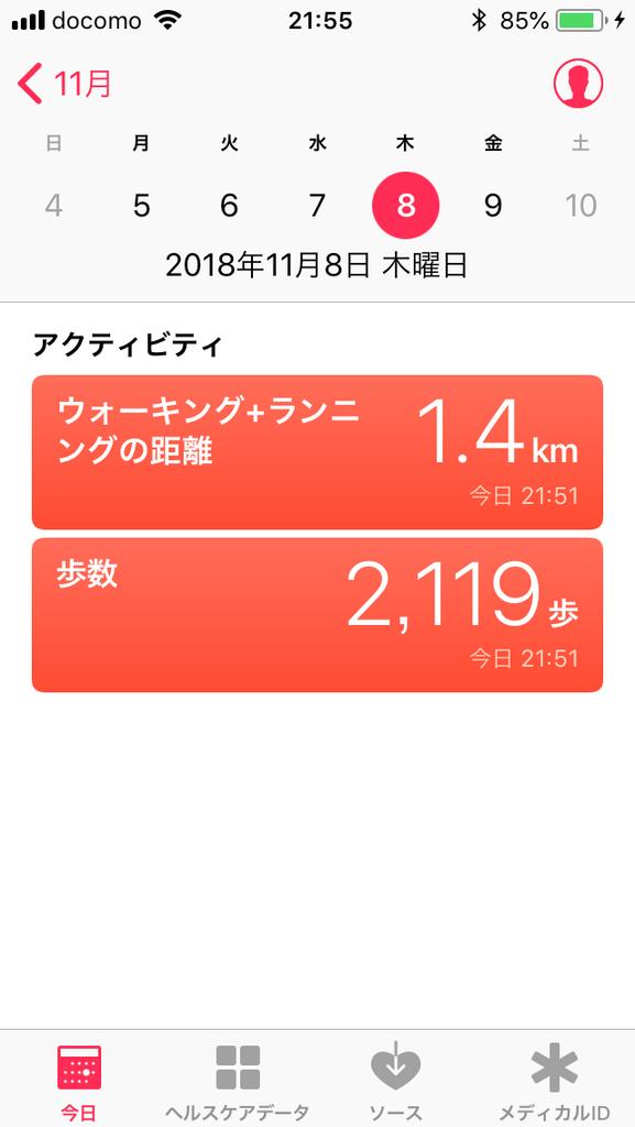 f:id:kusomamiren:20181108215522p:plain