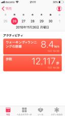 f:id:kusomamiren:20181126211826j:plain