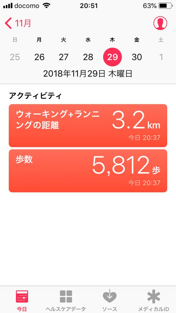 f:id:kusomamiren:20181129205209p:plain