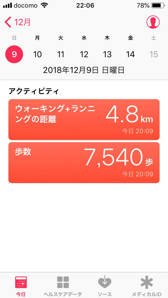 f:id:kusomamiren:20181209220727p:plain