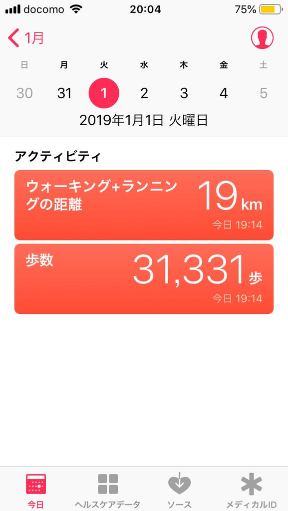 f:id:kusomamiren:20190101200722p:plain