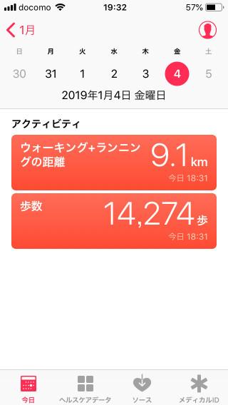 f:id:kusomamiren:20190104193522j:plain
