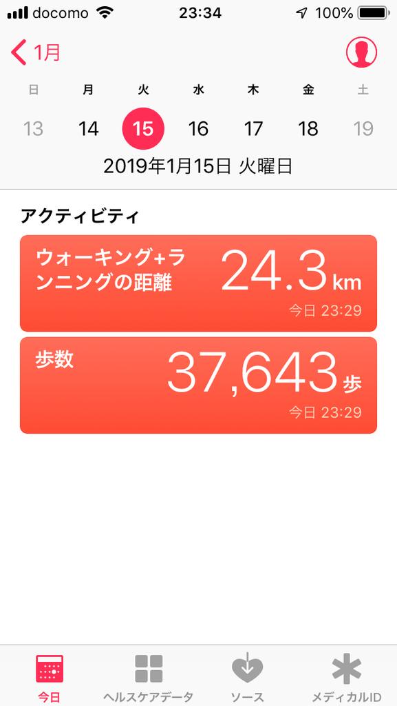 f:id:kusomamiren:20190115233610p:plain