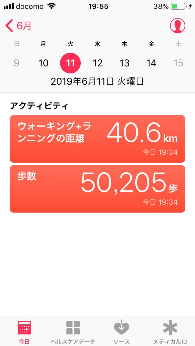 f:id:kusomamiren:20190611200242p:plain