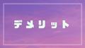 20181115212918
