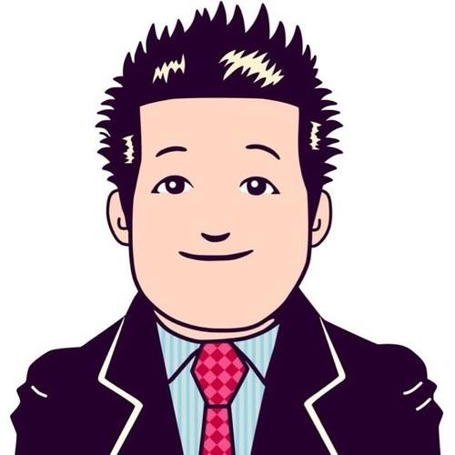f:id:kusomushi686:20160709184813j:plain