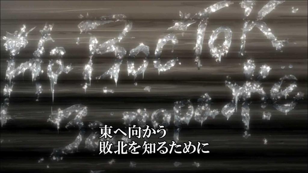 f:id:kusoniwaka:20180704234936j:plain