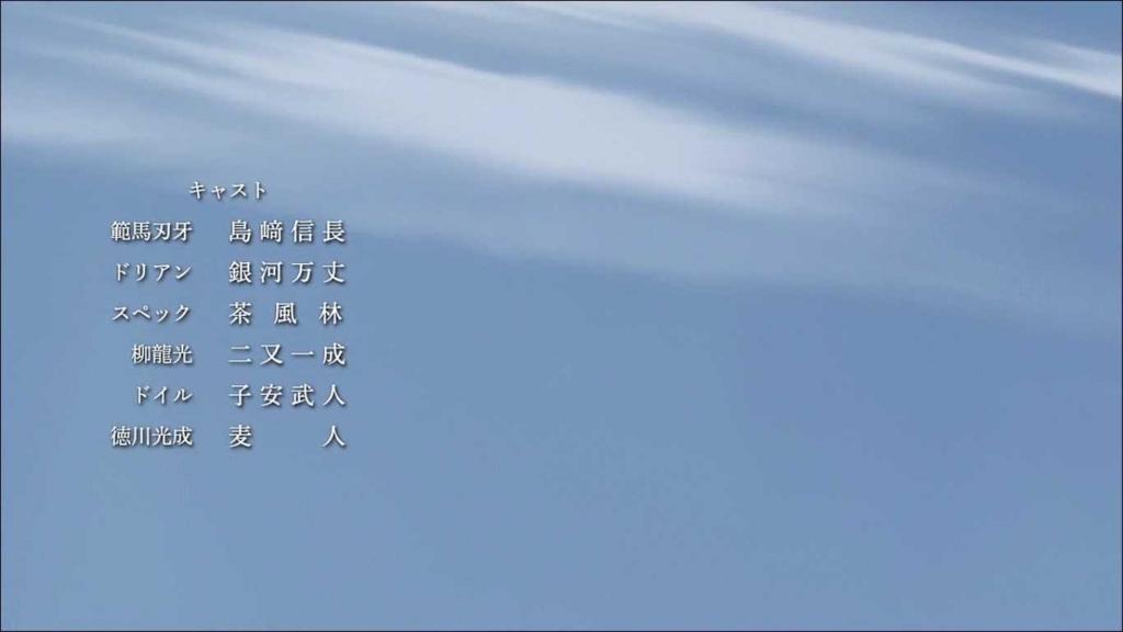 f:id:kusoniwaka:20180704235933j:plain