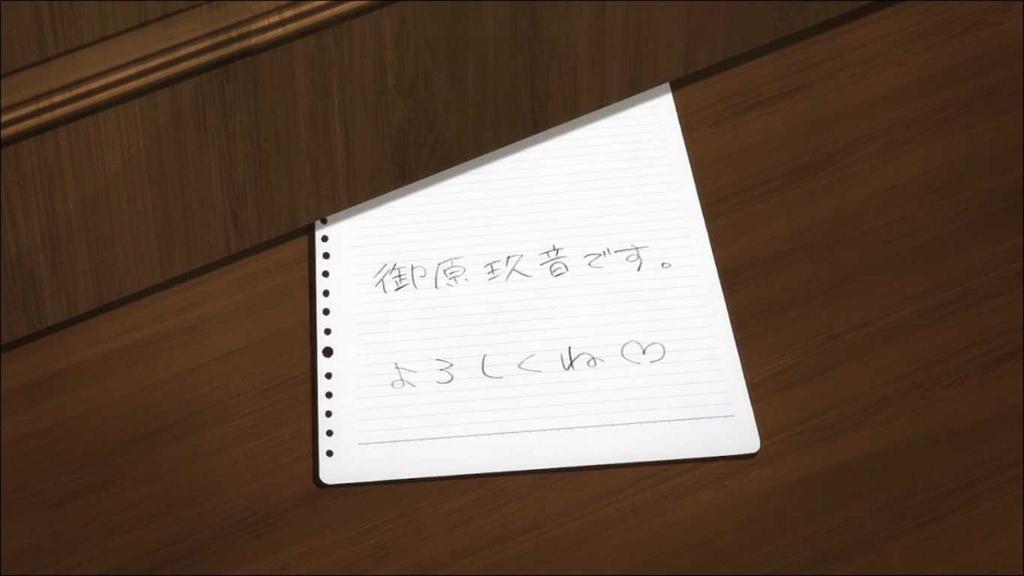 f:id:kusoniwaka:20180706193319j:plain