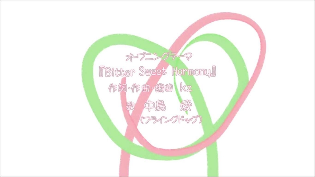 f:id:kusoniwaka:20180707224835j:plain