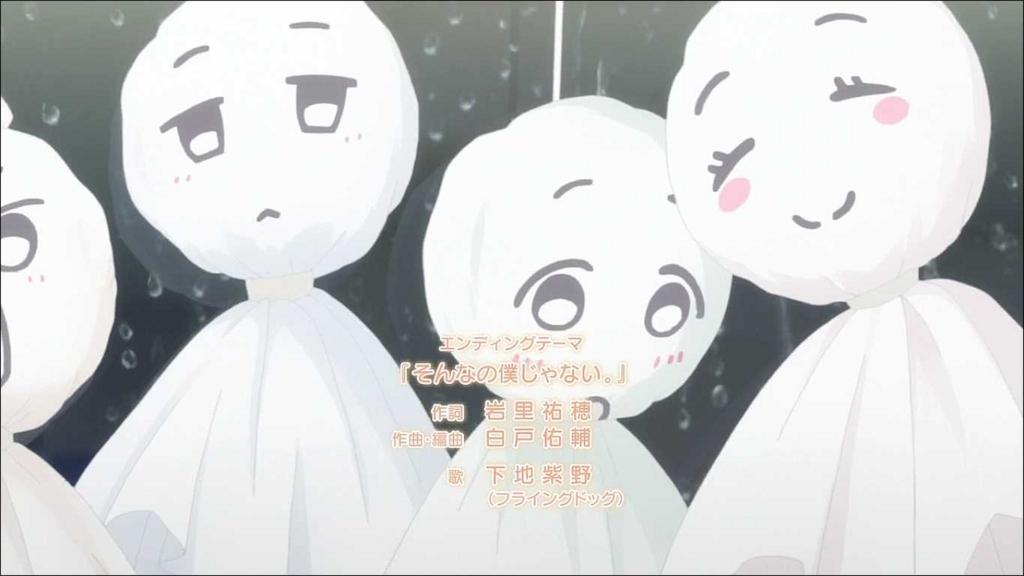 f:id:kusoniwaka:20180707234018j:plain