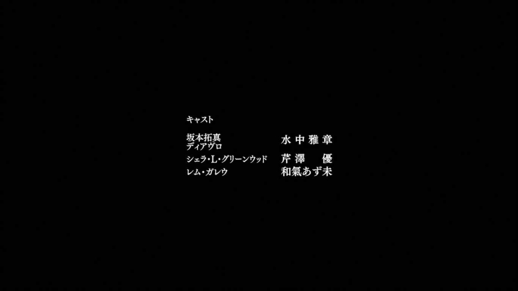 f:id:kusoniwaka:20180709000233j:plain