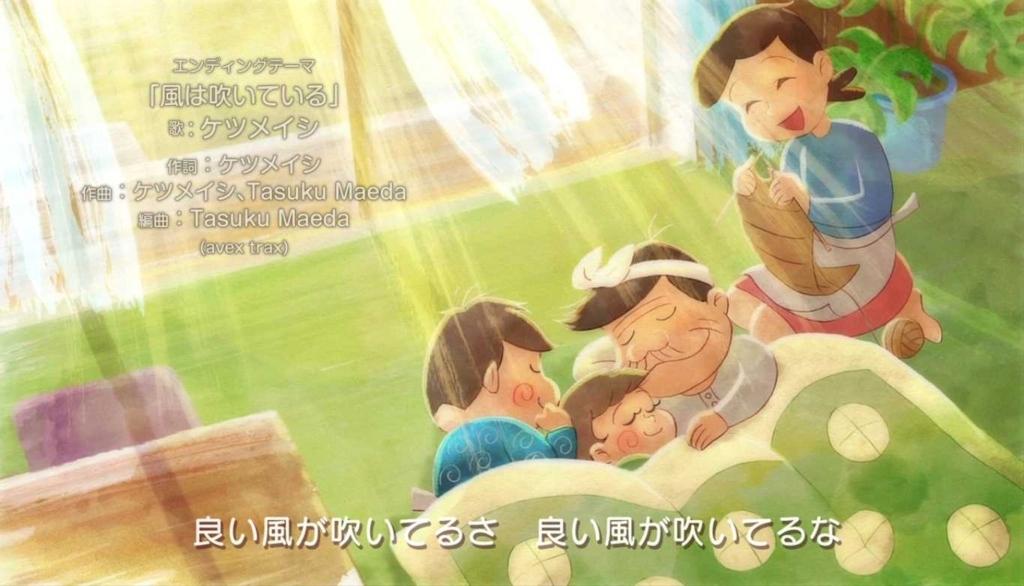 f:id:kusoniwaka:20180712014204j:plain
