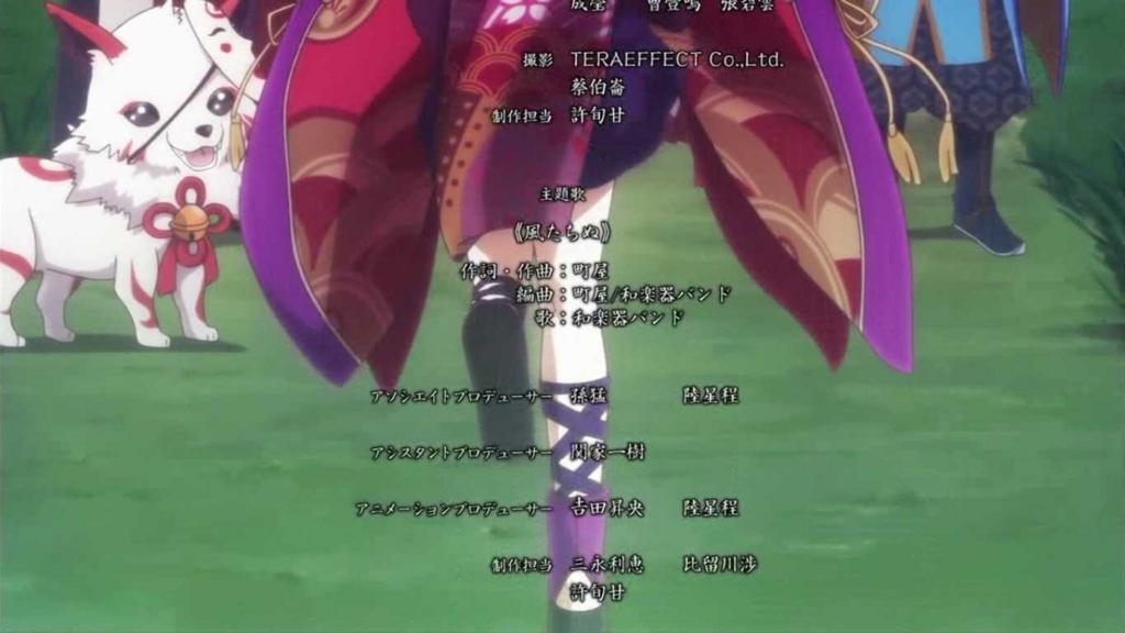 f:id:kusoniwaka:20180712212234j:plain