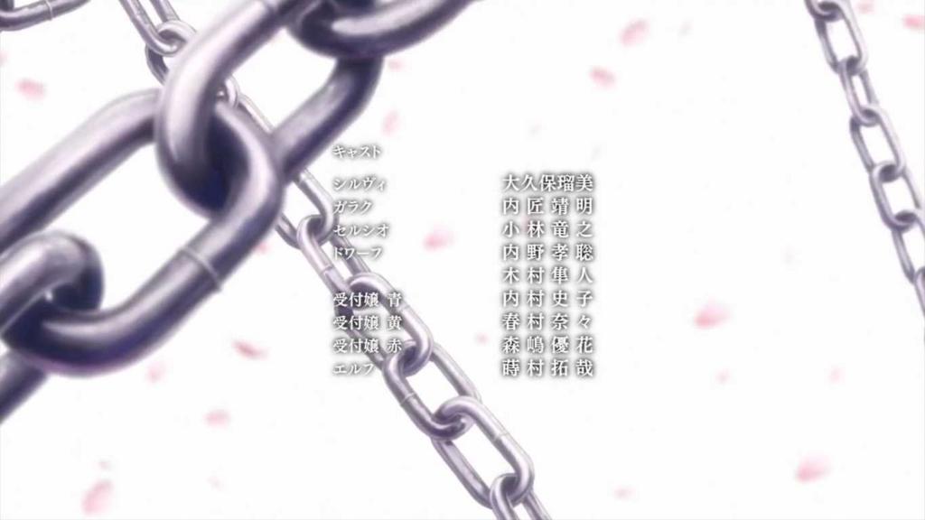 f:id:kusoniwaka:20180714010643j:plain
