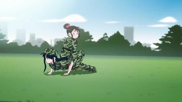 f:id:kusoniwaka:20180715001925j:image