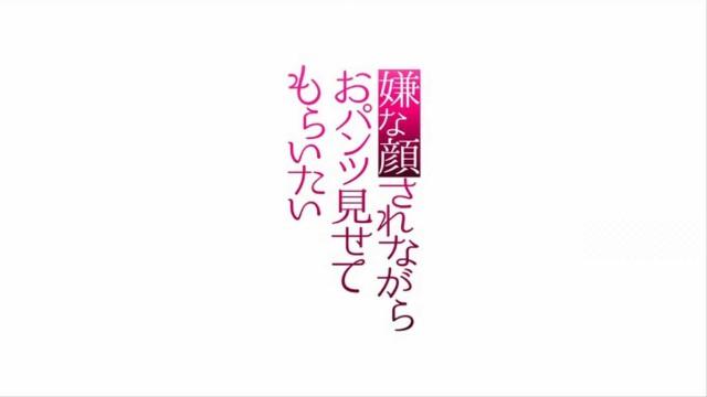 f:id:kusoniwaka:20180715014056j:image