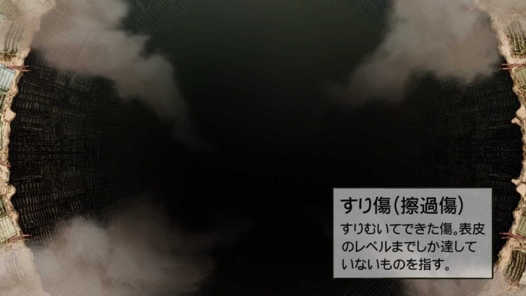 f:id:kusoniwaka:20180716233014j:plain