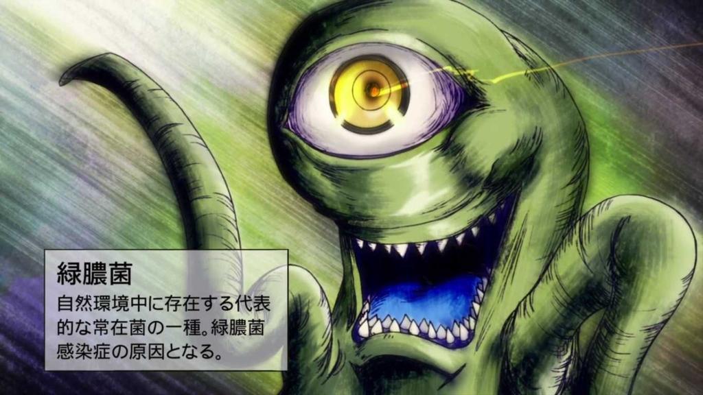 f:id:kusoniwaka:20180716233218j:plain