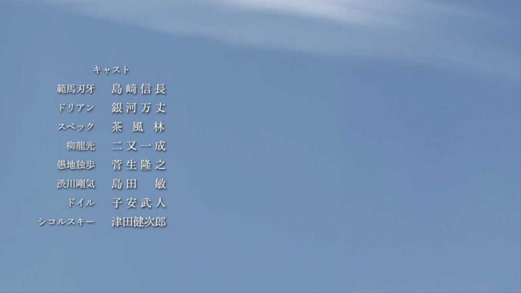 f:id:kusoniwaka:20180719001131j:plain