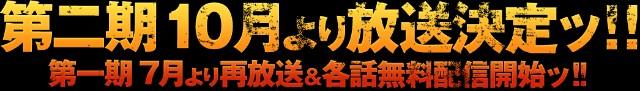 f:id:kusoniwaka:20180816164612j:image