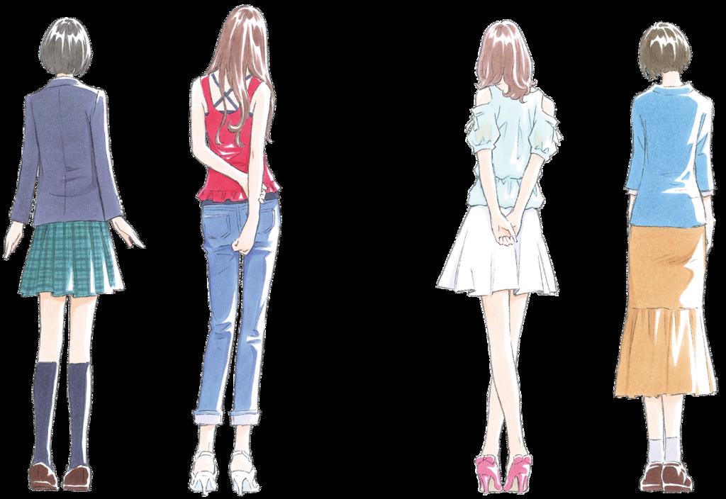f:id:kusoniwaka:20180922001400p:plain
