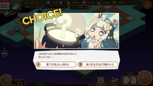 f:id:kusoniwaka:20181003012049j:image