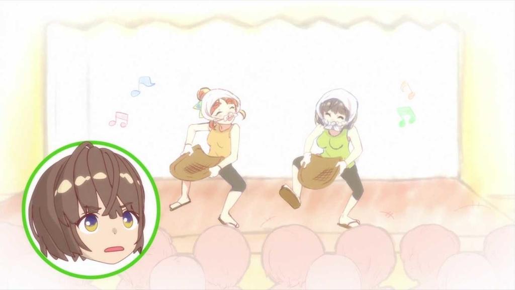 f:id:kusoniwaka:20181008201558j:plain
