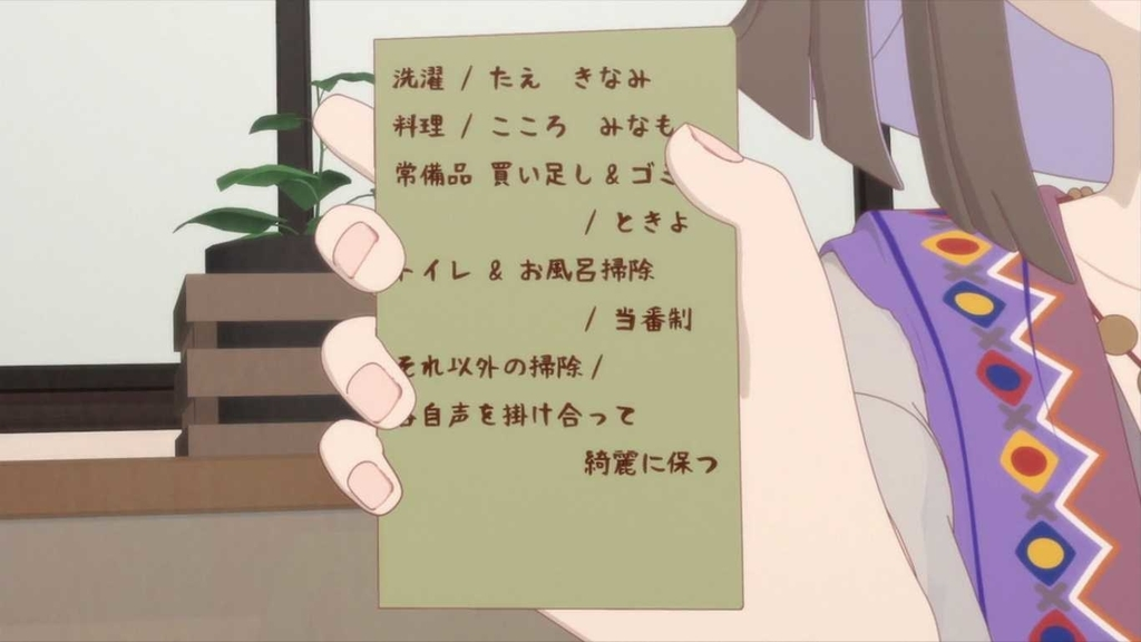 f:id:kusoniwaka:20181008202114j:plain