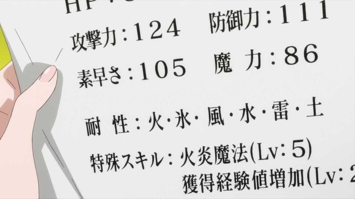 f:id:kusoniwaka:20191013210116j:plain