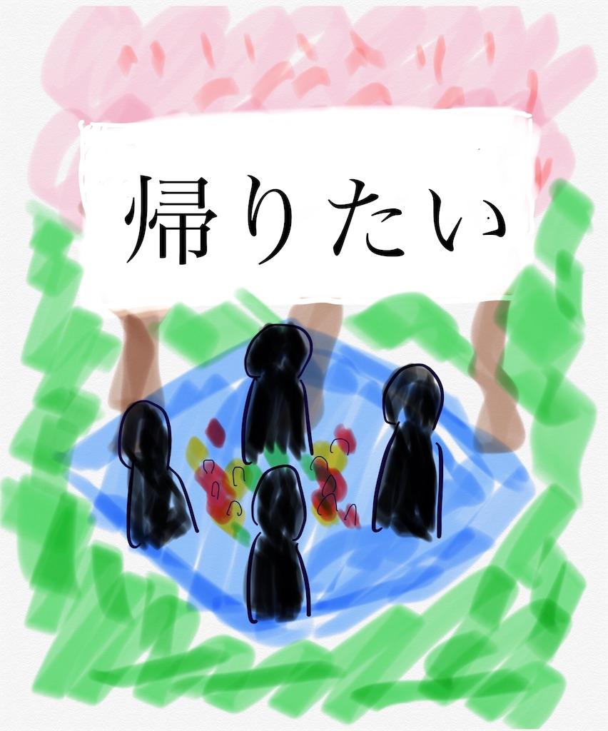 f:id:kusozako:20190401140327j:image