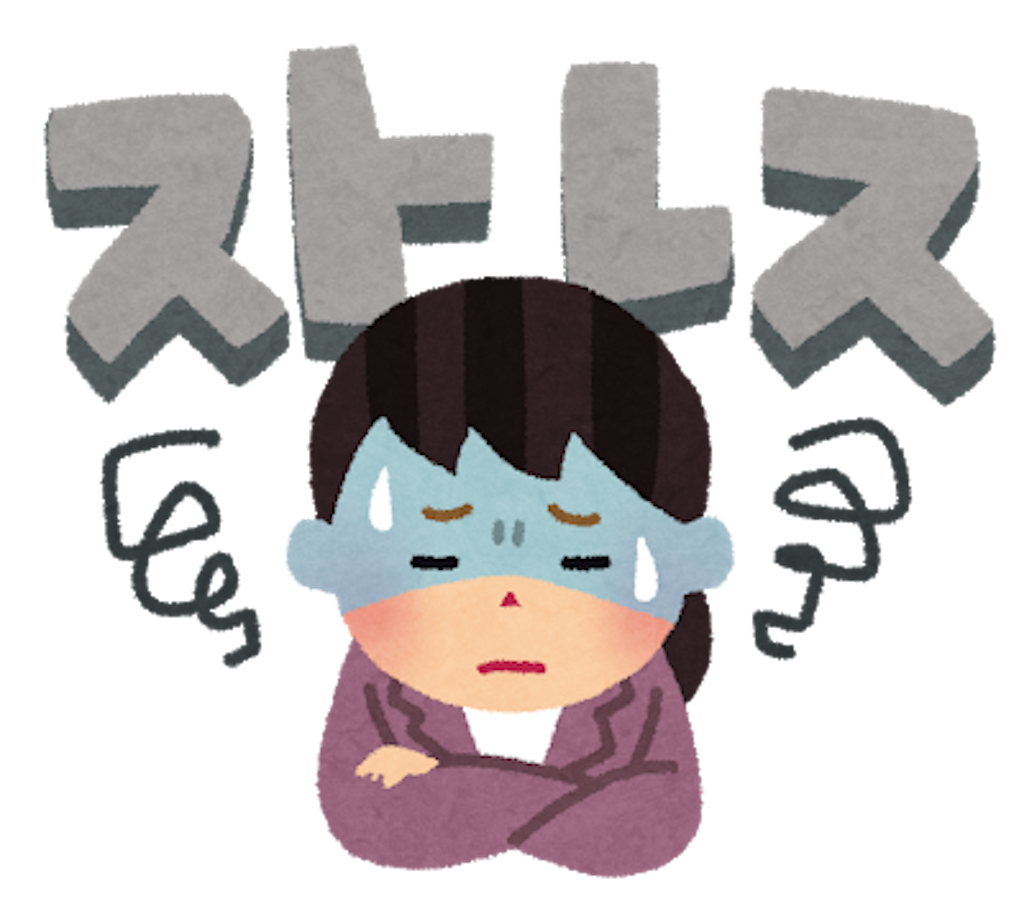f:id:kusozako:20190706160105p:image