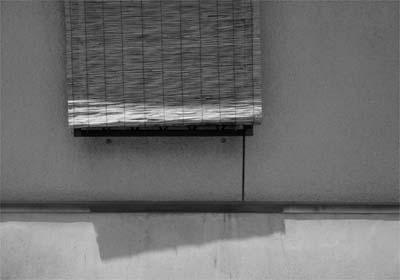 f:id:kusuda_fumihito:20191018183636j:plain
