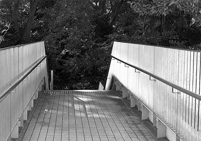 f:id:kusuda_fumihito:20200303161050j:plain