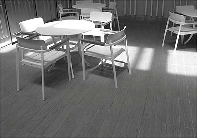 f:id:kusuda_fumihito:20200627133445j:plain