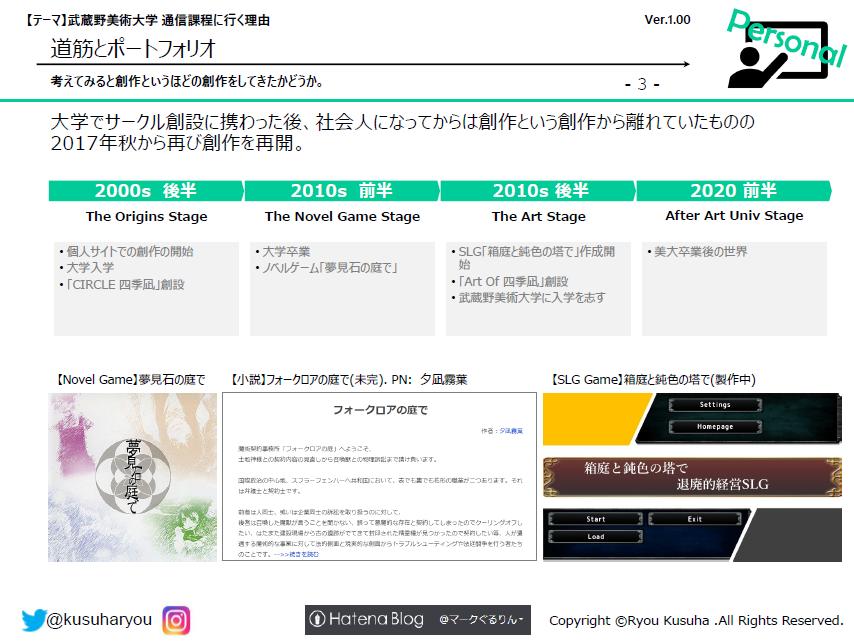 f:id:kusuharyou:20180114235441p:plain
