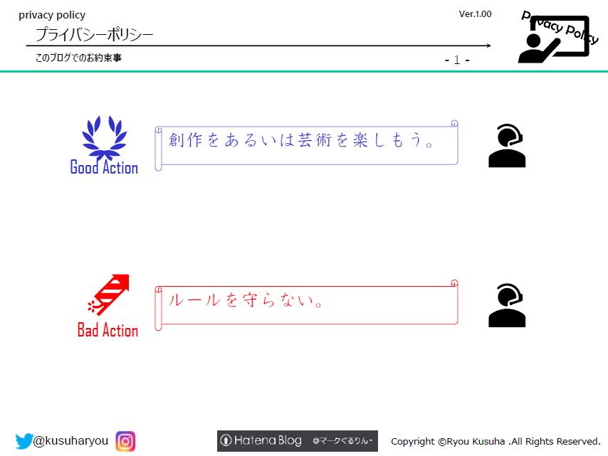 f:id:kusuharyou:20180128221903p:plain