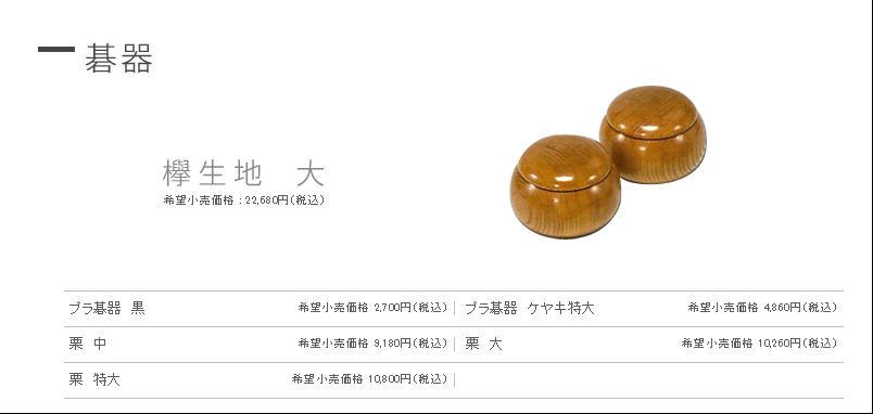 f:id:kusuharyou:20180131002547p:plain