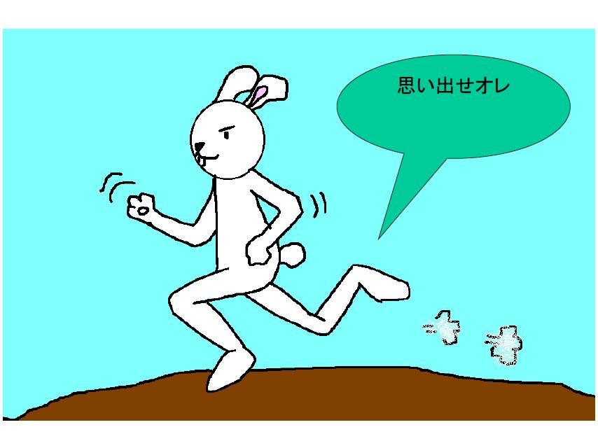 f:id:kusuharyou:20180203232326p:plain