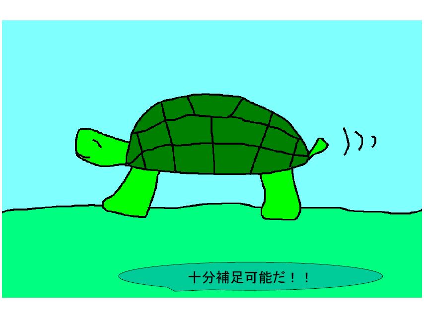f:id:kusuharyou:20180204081911p:plain